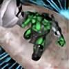 joefixit2's avatar