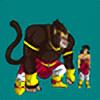 joeflizz's avatar