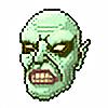 JoeFlux's avatar
