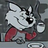 JoeFoo's avatar