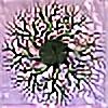 JoeFRAQ's avatar