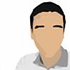 JoeGD21's avatar