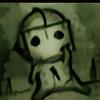 joegogo's avatar