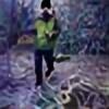 joegooseart's avatar