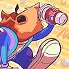 JoeGPcom's avatar