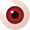 JoeGrafix's avatar