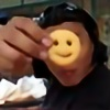 JoeGuinto's avatar