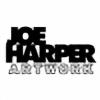 JoeHarperArtwork's avatar