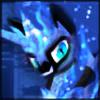 JoeHellser's avatar