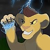 JoeHemlock's avatar