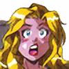JoeHentai's avatar