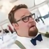 joehortonart's avatar