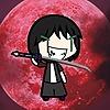 JoeJack20's avatar