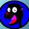 joejamz99's avatar
