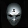 joejitti's avatar