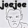 JoeJoeCat's avatar
