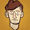 joekelleriv's avatar