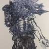 JoeKingComics's avatar