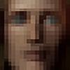 joekr9's avatar