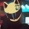 JoeKrych's avatar