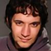 joel-alejandro's avatar