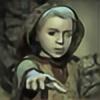 Joel-Bisaillon's avatar
