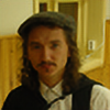 Joel-Bjorkland's avatar