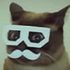 joel-hopwood's avatar