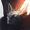 Joel-Lagerwall's avatar