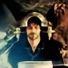 Joel-Montinary's avatar