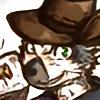 Joel-The-Lemur's avatar