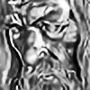 Joel-Wade's avatar