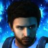 Joel1122334455's avatar