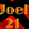 Joel21's avatar