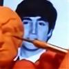 Joel237's avatar
