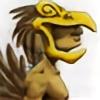 joelagarto's avatar