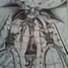 JoelArmour's avatar