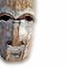 joelbajot's avatar