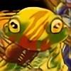 joelbennettdesign's avatar