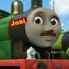JoelBjornssonslaw's avatar