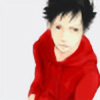 JoelCardona's avatar
