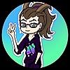 JoelCCLucio's avatar