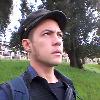 JoelCoelho's avatar