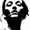 joelctc's avatar