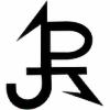 JoelDashReed's avatar