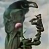 Joelderose's avatar