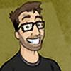 joelduggan's avatar