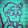 joElectro96's avatar