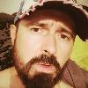 joelegecko's avatar