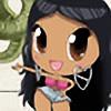 JoelGeishas's avatar
